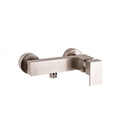 Gessi Rettangolo External shower mixer 20031