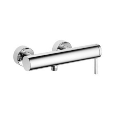 Kwc Ava shower lever tap 21.192.950.000