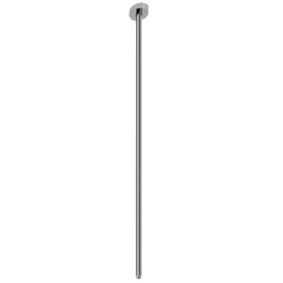 Gessi Ovale Shower Heads ceiling-mounted spout 23099