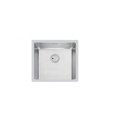 Foster S4001 Sinks Kitchen sink 3124060