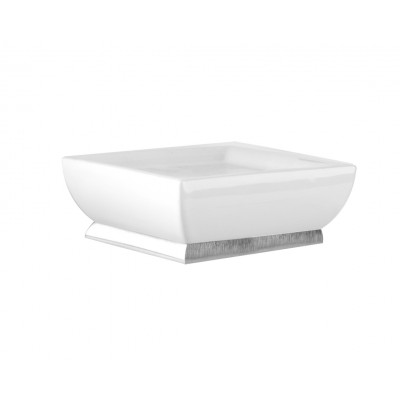 Gessi Mimi Soap Holder 33226_031_CR