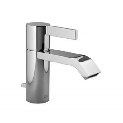 Dornbracht Imo Single-lever basin mixer 33500670-00