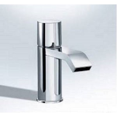 Dornbracht Imo Single-lever basin mixer 33527670-00