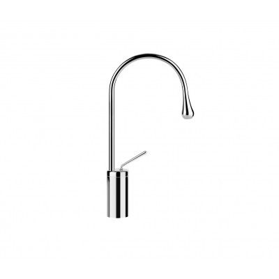 Gessi Goccia High version sink tap 33604