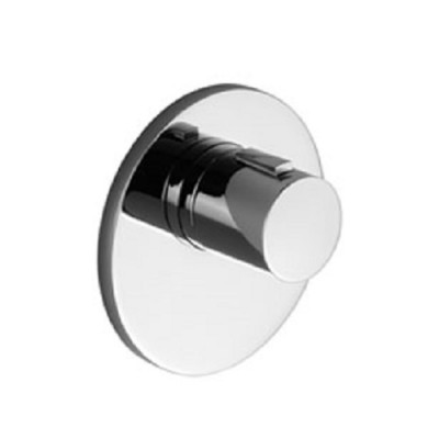 Dornbracht Meta.02 Concealed xTOOL concealed thermostat 36416979-00