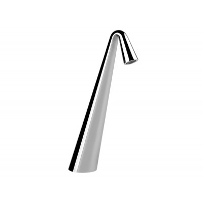 Gessi Cono High version counter spout 45093