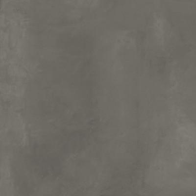 ABK-LAB325-taupe-60x60