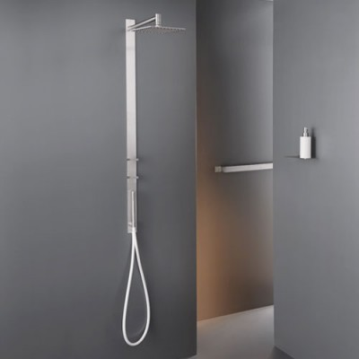 Cea Design Bar Shower set BAR02IS