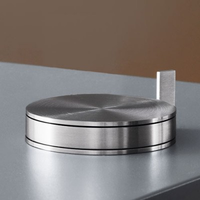 Cea Design Asta Deck mounted tap AST20S