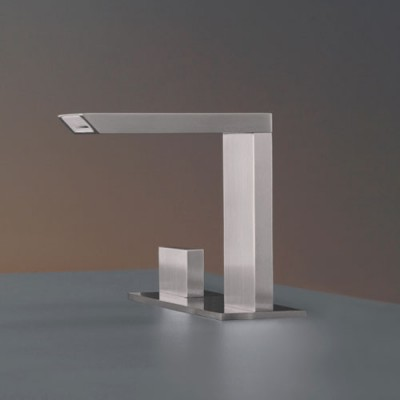 Cea Design Bar Two-hole hydroprogressive tap BAR19S