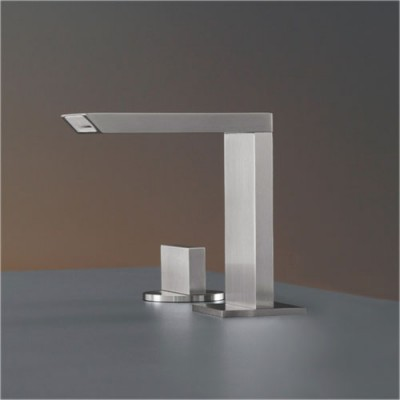 Cea Design Bar Two-hole hydroprogressive tap  BAR20S