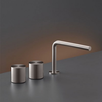 Cea Design OPUS Three-hole tap OPS02S