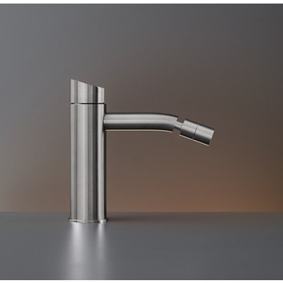 Cea Design ZIQQ Deck mounted progressive tap ZIQ38S