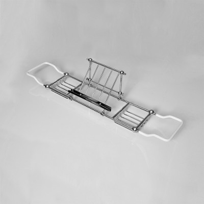 Devon&Devon First Class Accessories bathtub rack DD33386CR