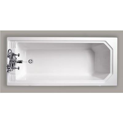 Devon&Devon Astoria Bathtubs bathtub in glass-fiber IBVAST