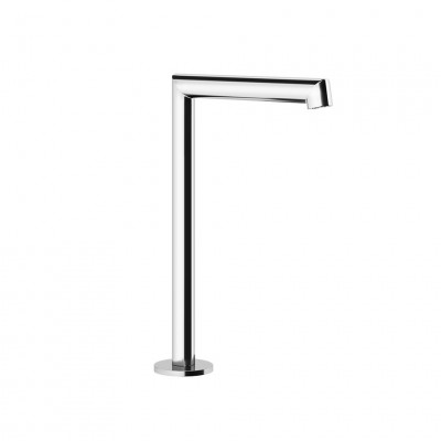 Gessi Anello High Sink Spout 63323