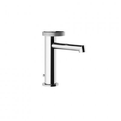 Gessi Anello Sink tap 63301