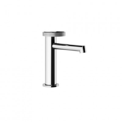 Gessi Anello sink tap 63302