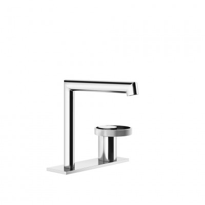 Gessi Anello Sink Tap 63315