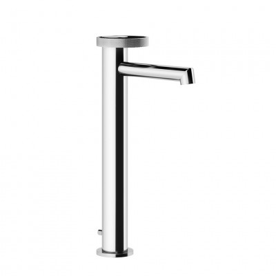 Gessi Anello high sink tap 63303
