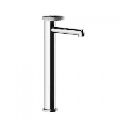 Gessi Anello High Sink Tap 63304