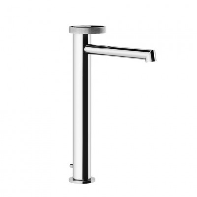 Gessi Anello High Sink Tap 63305