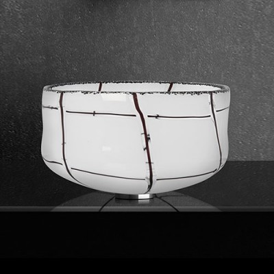 glassdesign-lavabo-canale