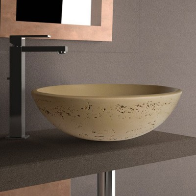 glassdesign-lavabo-circus-travertino-naturale