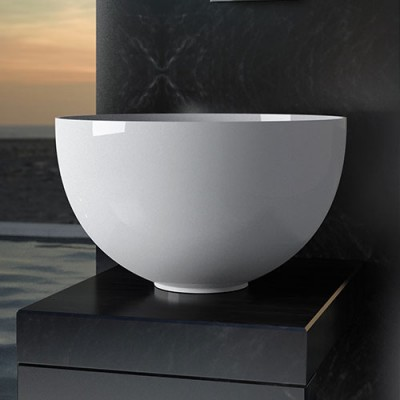 glassdesign-lavabo-Cocoon-Materic