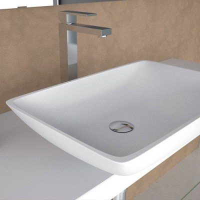 glassdesign-lavabo-net-white-mat
