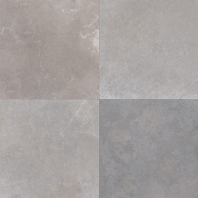 Flaviker-NoW-piastrella-gray-60x60