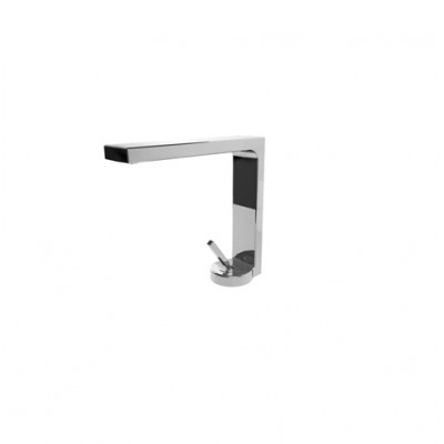 Ritmonio Waterblade_J single lever basin tap H0BA1001H1CRL