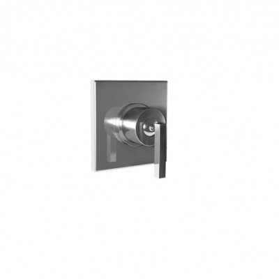 Ritmonio Waterblade_J built-in single lever shower tap H0BA1140CRL