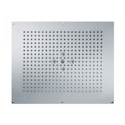 Bossini Dream Neb shower head H38657