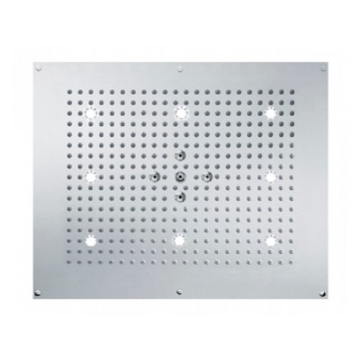 Bossini Dream Neb shower head H38671