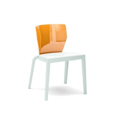 Infiniti Design BI Chairs BI
