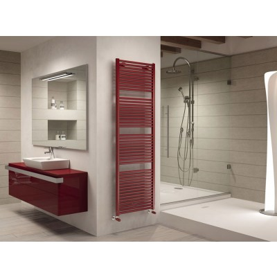 Irsap NOVO white radiator NOVO 764x400mm