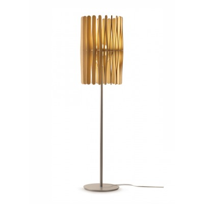 Fabbian Stick F23 Floor Lamp F23C0569