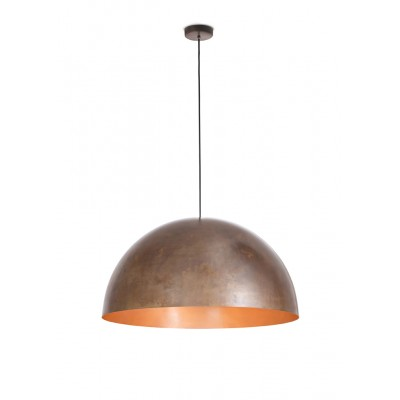 Fabbian Oru F25 Suspension Lamp F25A0741