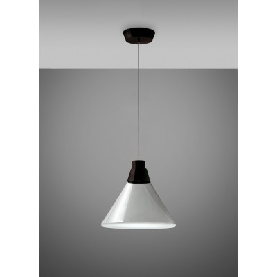 Fabbian Polair F36 Suspension Lamp F36A0100