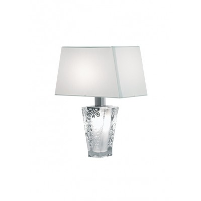 Fabbian Vicky D69 Table Lamp D69B0301