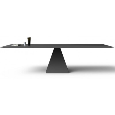 Infiniti Design Landing Tables table in MDF LANDING