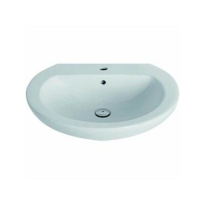 Cielo Pop Sinks sink POPLAV65B OUTLET
