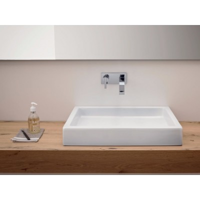 Nic Design Canale Sinks wall hung or countertop sink 001 246