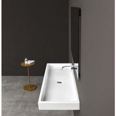 Nic Design Canale Sinks wall hung or countertop sink 001 232