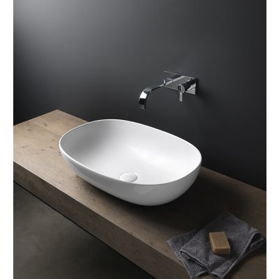Nic Design Milk Extreme Sinks countertop sink 001 289