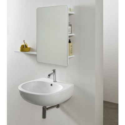 Nic Design Milk Sinks wall hung sink 001 283