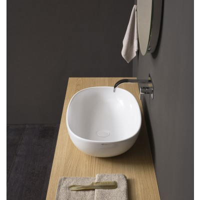 Nic Design Milk Sinks countertop sink 001 288