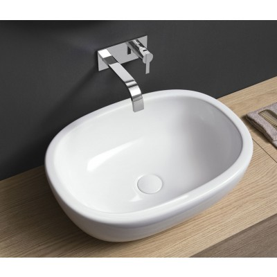 Nic Design Milk Sinks countertop sink 001 310