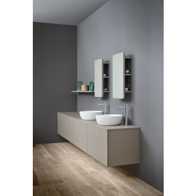 Nic Design Ovvio Sinks countertop sink 001 446